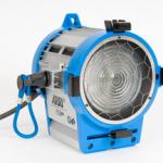 As Arri light kit review samples