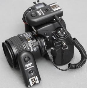 Yongnuo-RF-603