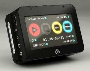 atomos-ninja-HDMI-recorder