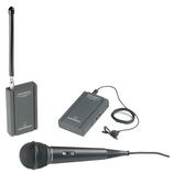 audio-technica-atr288w