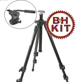 bhphotovideo-manfrotto