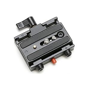 calumet-quick-release-adapter