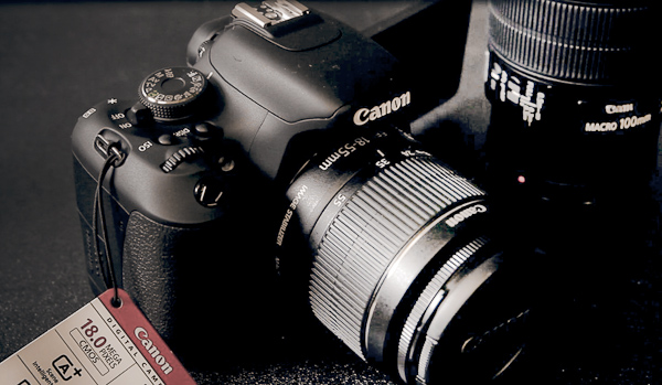 canon-t3i (1 of 1)