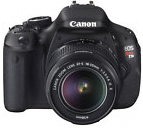 canon-t3i-available