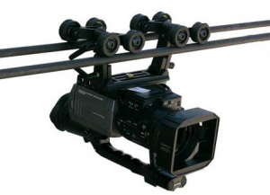 cinevate-carbon-dolly-clone