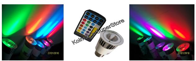 color-changing-LED-bulb