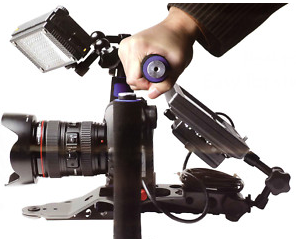 dslr-rig-shoulder-mount-kit