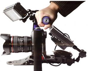 dslr-rig-shoulder-mount-kit