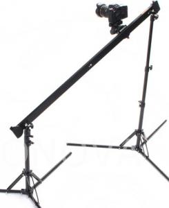 konova-lightstand-adapters
