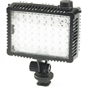 litepanels-micro