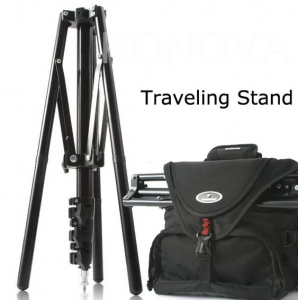 traveling-light-stand