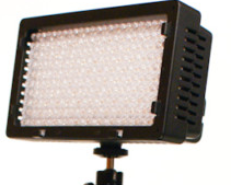 240-led-dimmable-led-video-light
