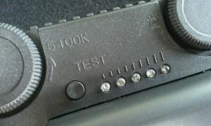 240-led-light