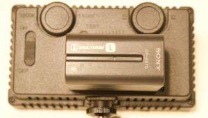 240-led-sony-battery
