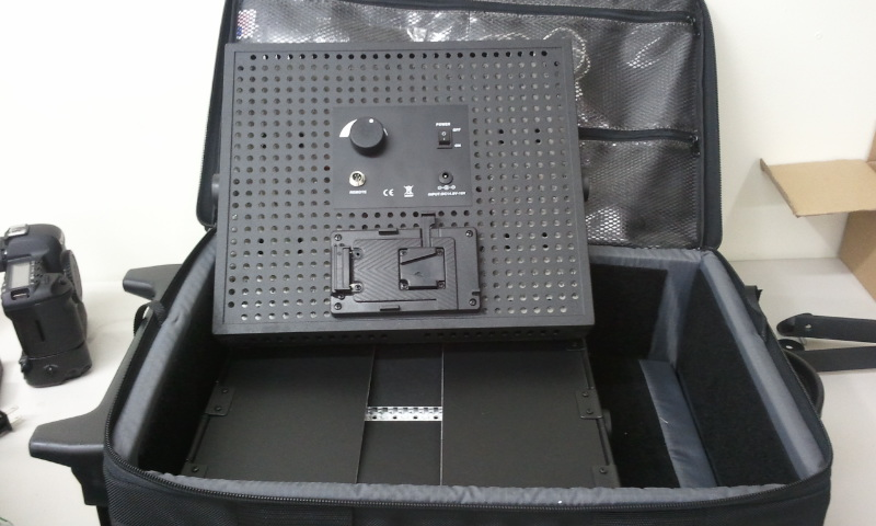 900-500-LED (2)