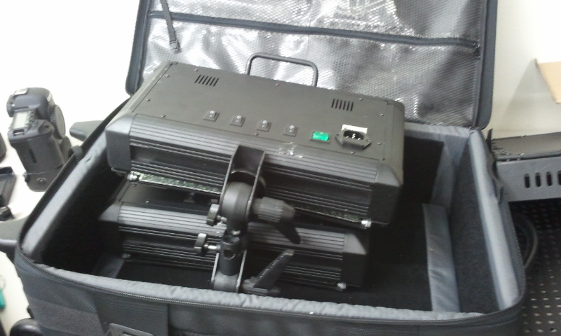 900-500-LED (3)