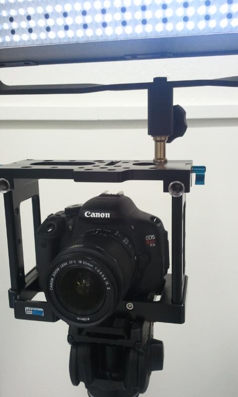 Canon-T3i_LetusCage-900LED (1)