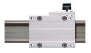IGUS-Dryling-Camera-Slider