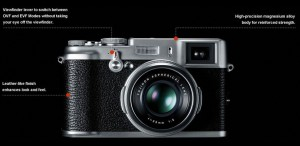 fuji-x100-camera