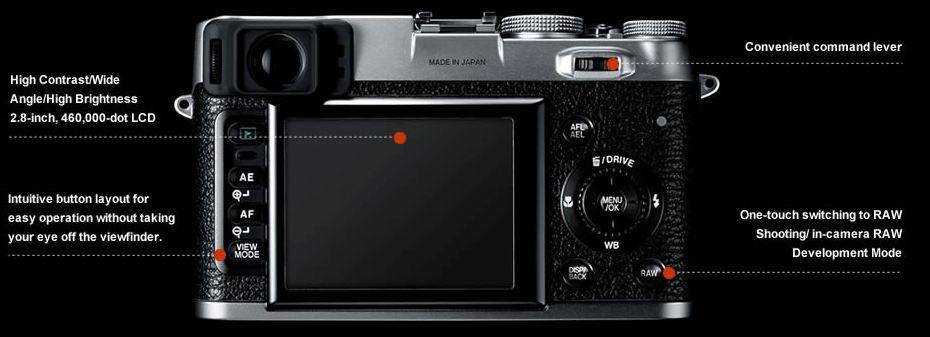 fujifilm-rangefinder-x100-digital