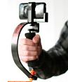 lensse-cell-phone-stabilizer