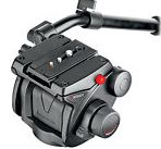 manfrotto-503-head