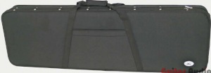 padded-bass-guitar-cases