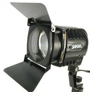 sakar-150-watt-video-light
