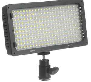 stellar-240-led-video-light