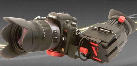 varavon-GH2-viewfinder
