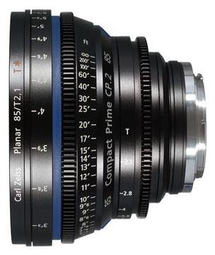 zeiss-cp-EF-PL-lenses