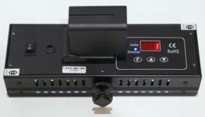 310-Bi-Color-Changing-LED