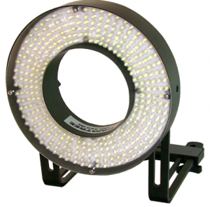 360-led-ring-light