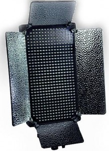500-led-video-panel