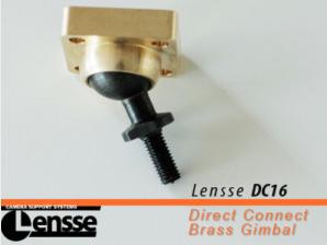 Lensse-DIY-Big-Brass-GImbal