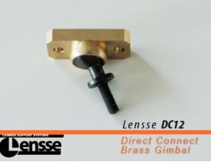 Lensse-DIY-Brass-Gimbal