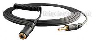Rode-Extension-Cable