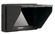 Sony-5-lcd