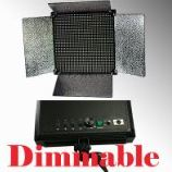 dimmable-1000-led
