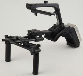 edelkrone-shoulder-rig
