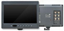 f-and-v-lcd-monitor