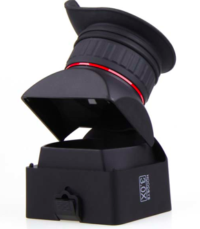 ggs-lcd-viewfinder