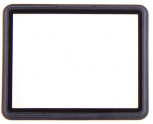 glass-lcd-screen-protector