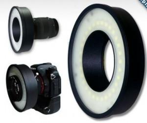 kreis-led-ringlight