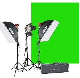 red-3-kit-green-screen