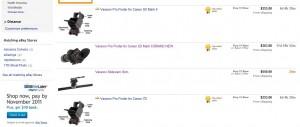 varavon-slider-ebay