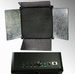 1000-led-panel
