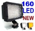 160-led-light
