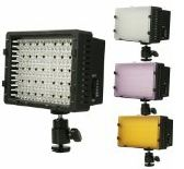 170-LED-Video-Light