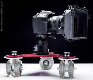 3-wheel-rotator